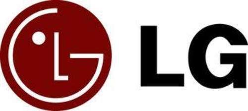 LG空调维修